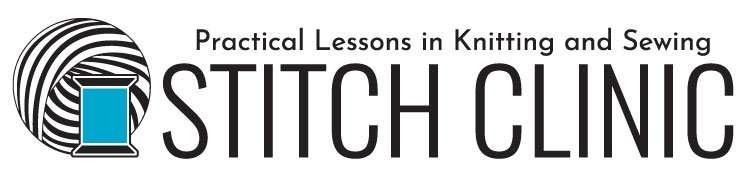 Stitch Clinic